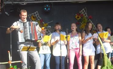 2011_09_Gminne Święto Plonów_8