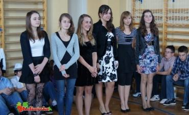 2011_09_Jesienny Dzień Szyku i Elegancji_2