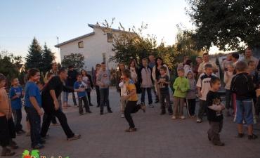 2011_10_Święto Pieczonego Ziemniaka