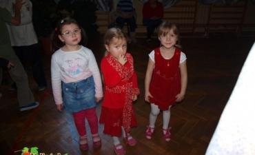 2011_11_Andrzejki 2011