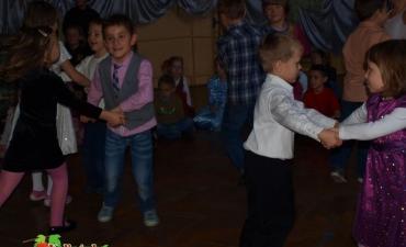 2011_11_Andrzejki 2011_6