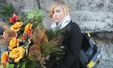 2011_11_Majdanek – miejsce pamięci