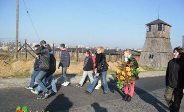 2011_11_Majdanek – miejsce pamięci_5