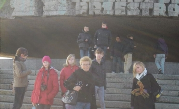 2011_11_Majdanek – miejsce pamięci_7