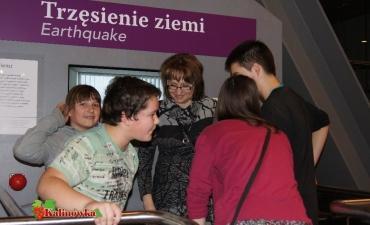 2011_11_Wycieczka do Warszawy_9