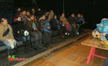2012_01_MAŁA SYRENKA w Teatrze im. Andersena
