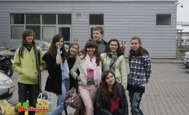 2012_04_XXXV Wojewódzkie Prezentacje Teatrów Młodzieżowych