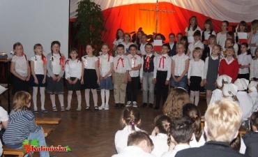 2012_05_Inauguracja otwarcia Klubu Historycznego