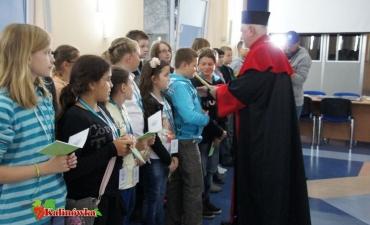 2012_10_Ekonomiczny Uniwersytet Dziecięcy_11