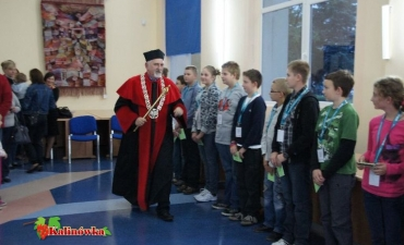 2012_10_Ekonomiczny Uniwersytet Dziecięcy_12