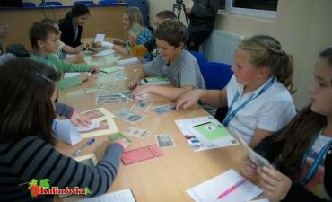 2012_10_Ekonomiczny Uniwersytet Dziecięcy_2