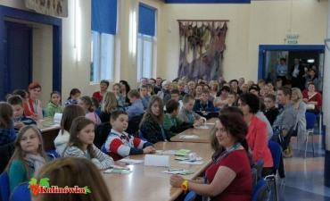 2012_10_Ekonomiczny Uniwersytet Dziecięcy_7