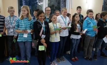 2012_10_Ekonomiczny Uniwersytet Dziecięcy_9