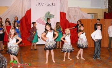 2012_10_Jubileusz 75-lecia Zespołu Szkół w Kalinówce_10