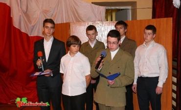 2012_10_Jubileusz 75-lecia Zespołu Szkół w Kalinówce_6