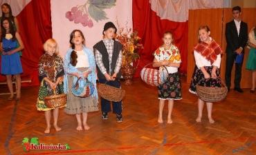 2012_10_Jubileusz 75-lecia Zespołu Szkół w Kalinówce_7