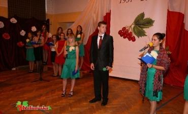 2012_10_Jubileusz 75-lecia Zespołu Szkół w Kalinówce_9