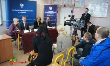 2012_12_Inauguracja Cyfrowej Szkoły
