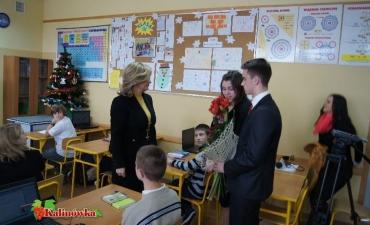 2012_12_Inauguracja Cyfrowej Szkoły_4