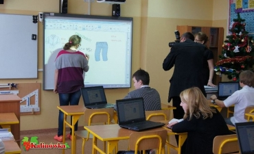 2012_12_Inauguracja Cyfrowej Szkoły_7
