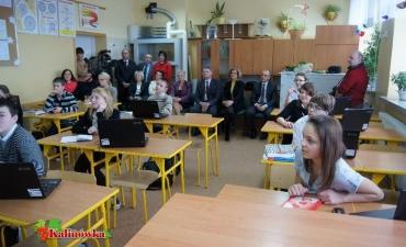 2012_12_Inauguracja Cyfrowej Szkoły_8