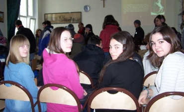 2012_13_pol_izr_1