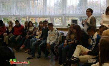 2013_10_Spotkanie w Sobiborze_2