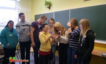 2013_10_Spotkanie w Sobiborze_8