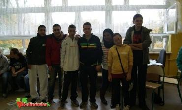 2013_10_Spotkanie w Sobiborze_9