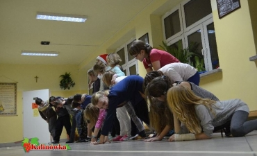 2013_12_Piżama Party klasy IV_12