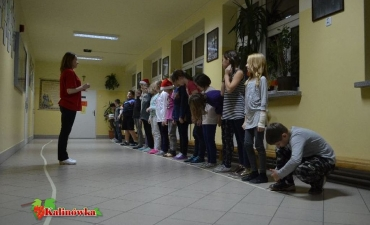 2013_12_Piżama Party klasy IV_8