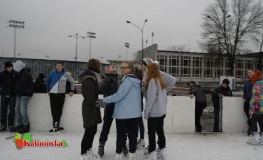 2014_02_Wyjazd na lodowisko