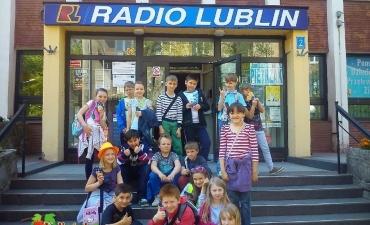 2014_04_KLASA 3B W RADIU LUBLIN_6
