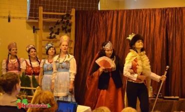 2014_06_Bajka - Królewna Żabka_3