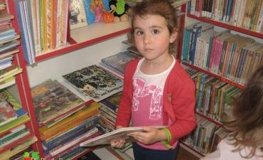 2014_06_Z wizytą w Bibliotece