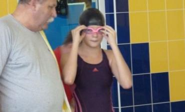 2014_11_Igrzyska w pływaniu_10