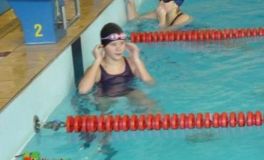2014_11_Igrzyska w pływaniu_11