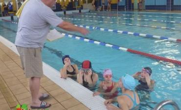 2014_11_Igrzyska w pływaniu_1