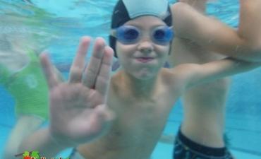 2014_11_Igrzyska w pływaniu_2