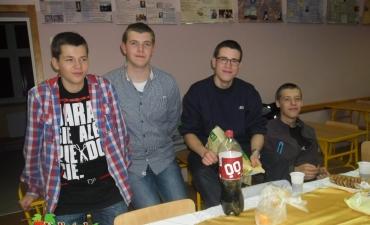 2014_12_Spotkanie absolwentów_2