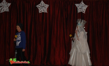 2015_01_Królowa Śniegu