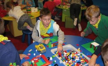 2015_10_Nasze maluchy na wystawie LEGO_8