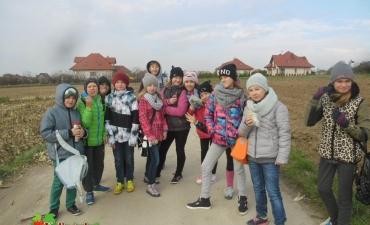 2015_11_Zaduszki w Lesie Krępieckim