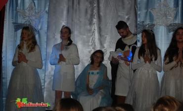 2015_12_Widowisko Jasełkowe