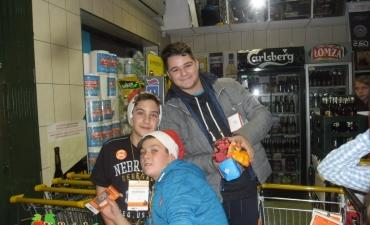 2015_12_Świąteczna Zbiórka Żywności_8
