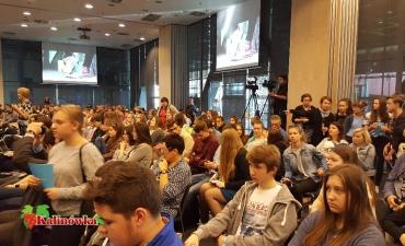 2016_02_ Digital Youth Forum_2