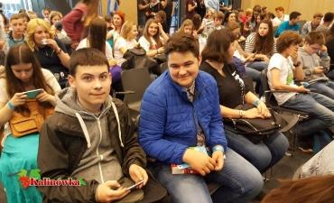 2016_02_ Digital Youth Forum_4
