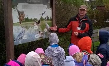 2016_04_Wycieczka Urszulin - Chełm
