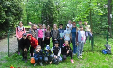 2016_05_Projekt ŻONKIL 2016 - Lekcja muzealna_6