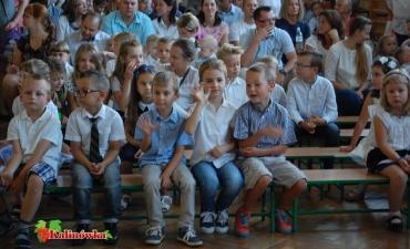 2016_09_  Rozpoczęcie roku szkolnego 2016/2017_6